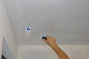 d coration murale comment peindre un plafondd coration murale. Black Bedroom Furniture Sets. Home Design Ideas