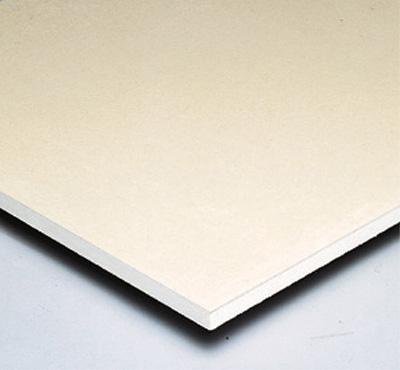 Placoplatre for Reboucher trou carrelage