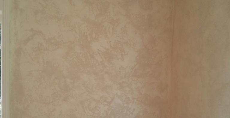 Décoration murale : Comment appliquer une peinture
